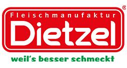 Dietzel