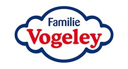 Vogeley